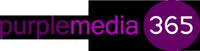 Purple Media 365